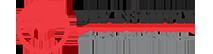 Logo Jetinsitute