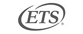 http://jetinstitute.mn/assets/uploads/02f30-ets.png