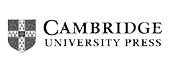 http://jetinstitute.mn/assets/uploads/ed2fa-cambridge.png